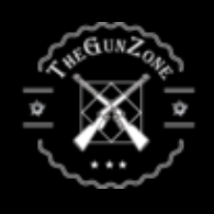thegunzone.png